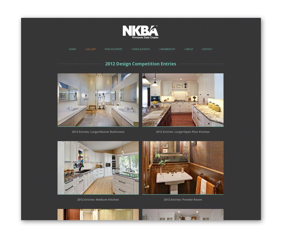 National Kitchen And Bath Association S Website